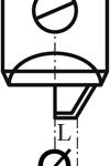 CNC Kopierfräser