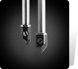 CNC Werkzeuge