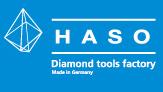 Harry Sohni – Diamond Tools