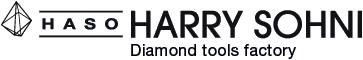 Harry Sohni – Präzisions-Diamantwerkzeuge